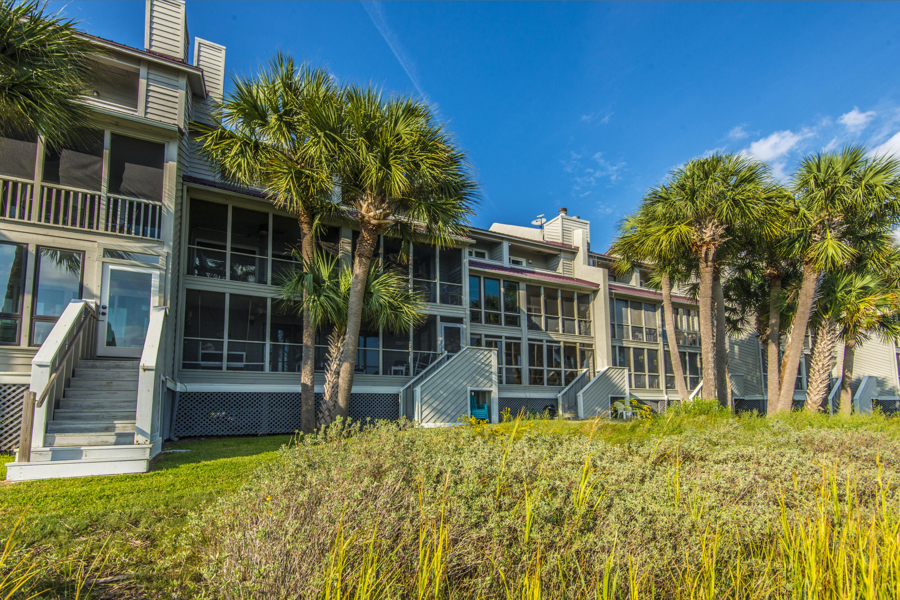 Mariners Cay Homes For Sale - 42 Mariners Cay, Folly Beach, SC - 25