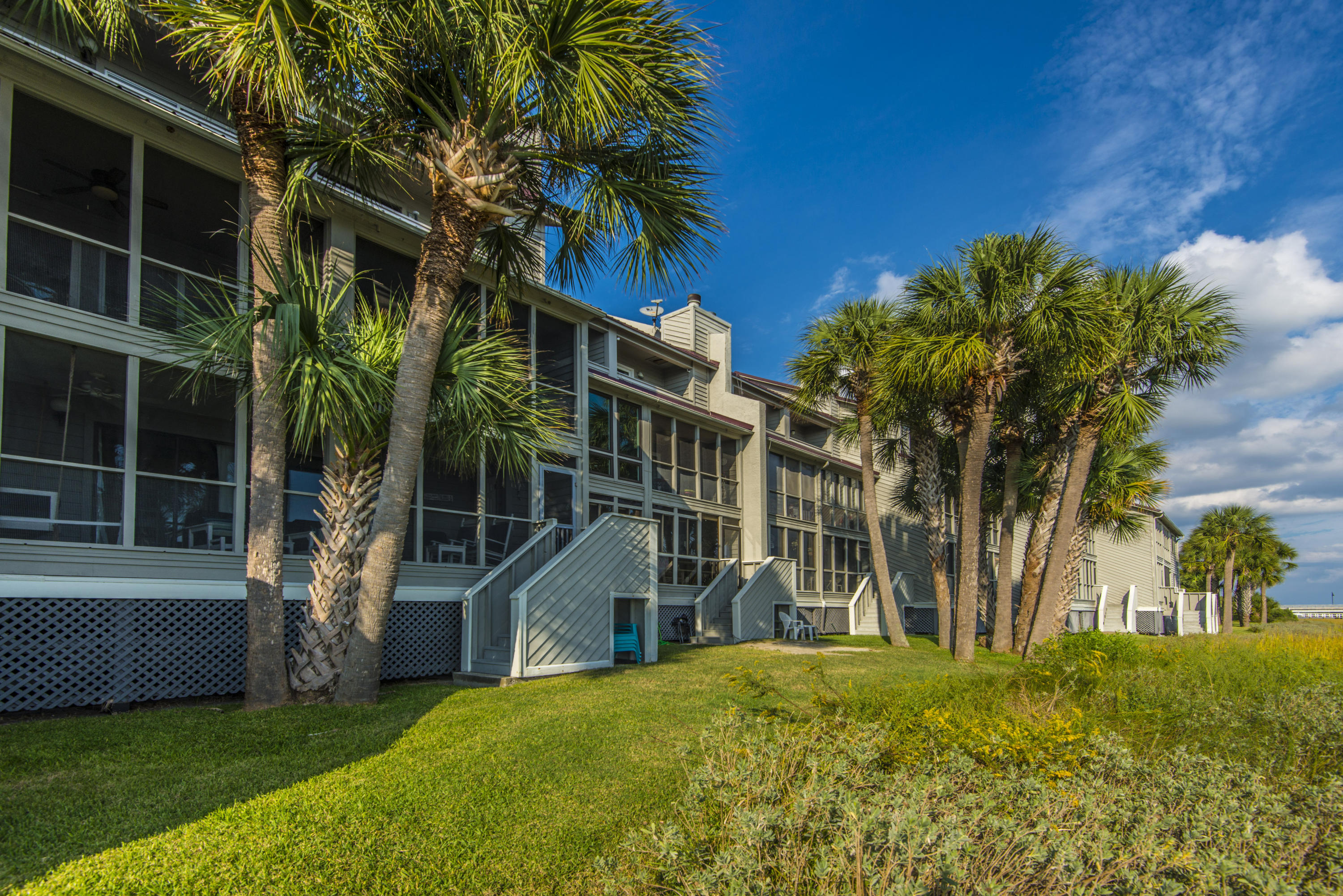 Mariners Cay Homes For Sale - 42 Mariners Cay, Folly Beach, SC - 28