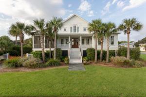 Home for Sale Station 31 , Sullivans Island, Sullivan's Island, SC