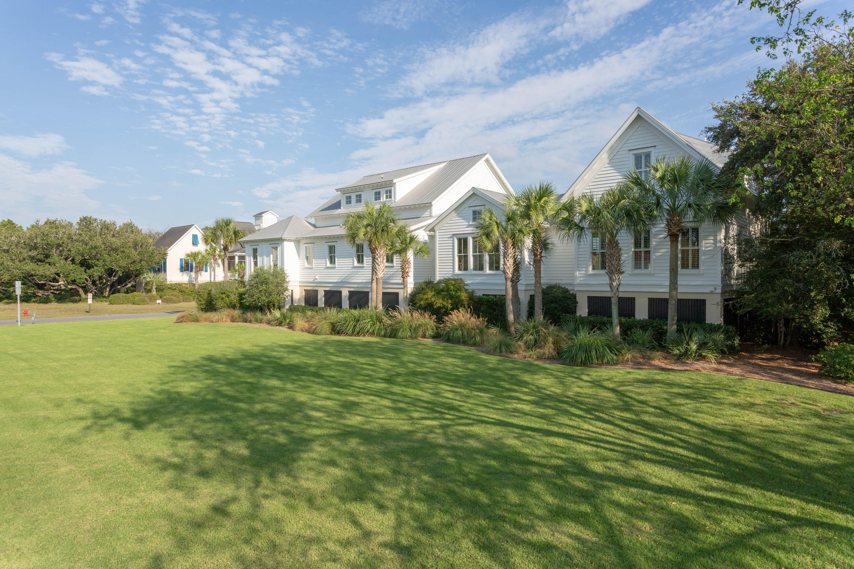 Sullivans Island Homes For Sale - 227 Station 31, Sullivans Island, SC - 3