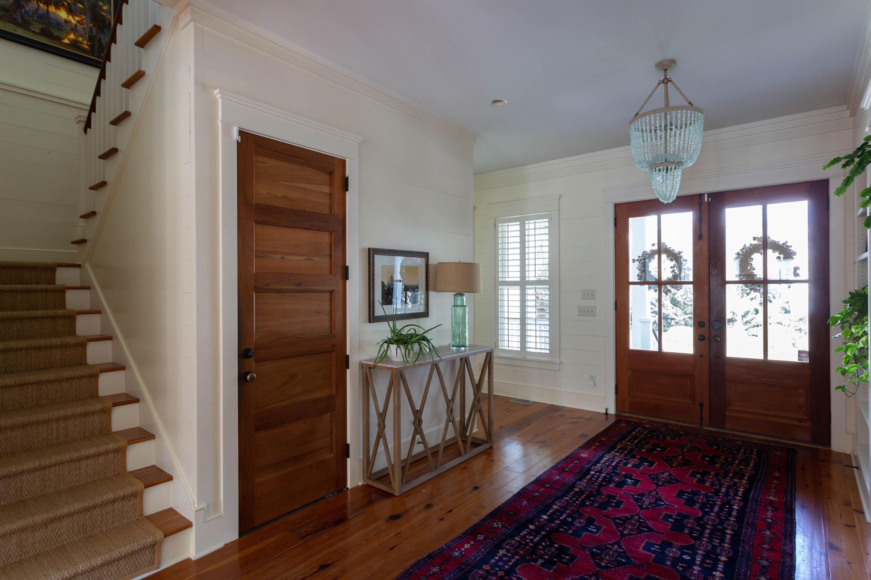 Sullivans Island Homes For Sale - 227 Station 31, Sullivans Island, SC - 5