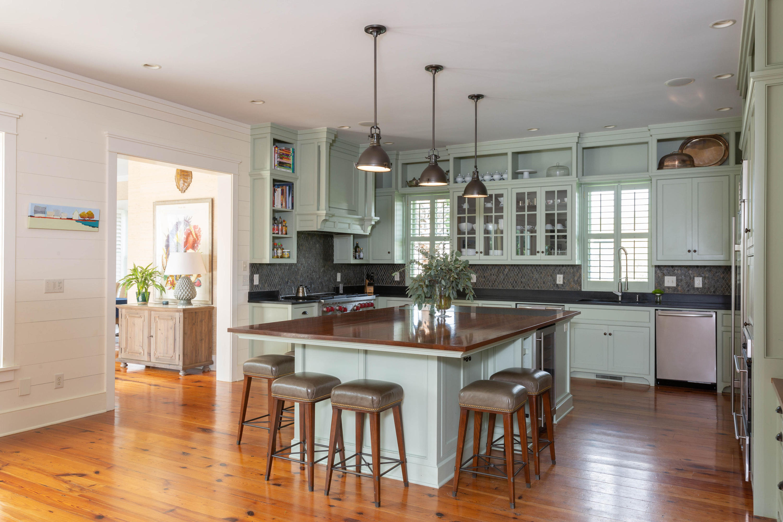 Sullivans Island Homes For Sale - 227 Station 31, Sullivans Island, SC - 13