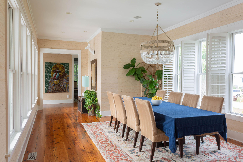 Sullivans Island Homes For Sale - 227 Station 31, Sullivans Island, SC - 16