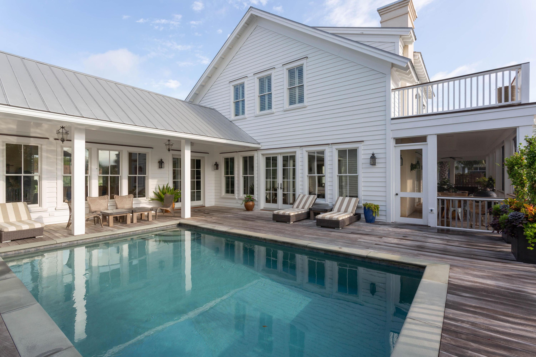 Sullivans Island Homes For Sale - 227 Station 31, Sullivans Island, SC - 24