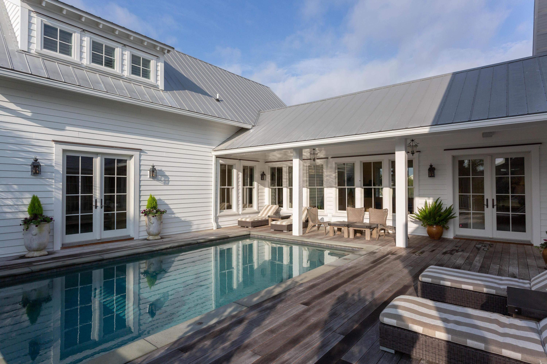 Sullivans Island Homes For Sale - 227 Station 31, Sullivans Island, SC - 25