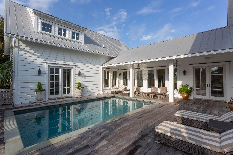 Sullivans Island Homes For Sale - 227 Station 31, Sullivans Island, SC - 26