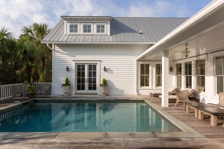 Sullivans Island Homes For Sale - 227 Station 31, Sullivans Island, SC - 27
