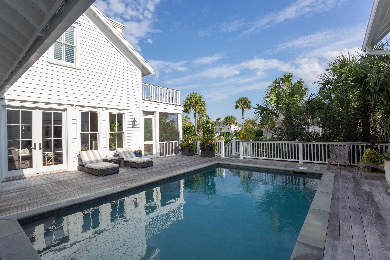 Sullivans Island Homes For Sale - 227 Station 31, Sullivans Island, SC - 28