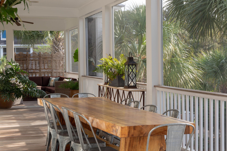 Sullivans Island Homes For Sale - 227 Station 31, Sullivans Island, SC - 29