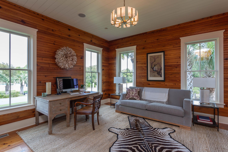Sullivans Island Homes For Sale - 227 Station 31, Sullivans Island, SC - 31