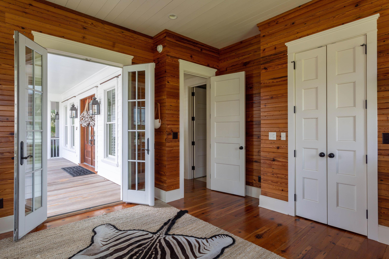 Sullivans Island Homes For Sale - 227 Station 31, Sullivans Island, SC - 32