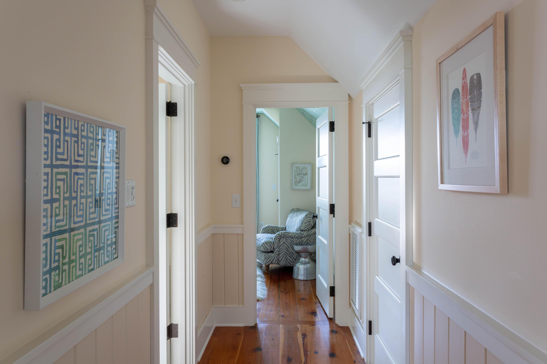 Sullivans Island Homes For Sale - 227 Station 31, Sullivans Island, SC - 45