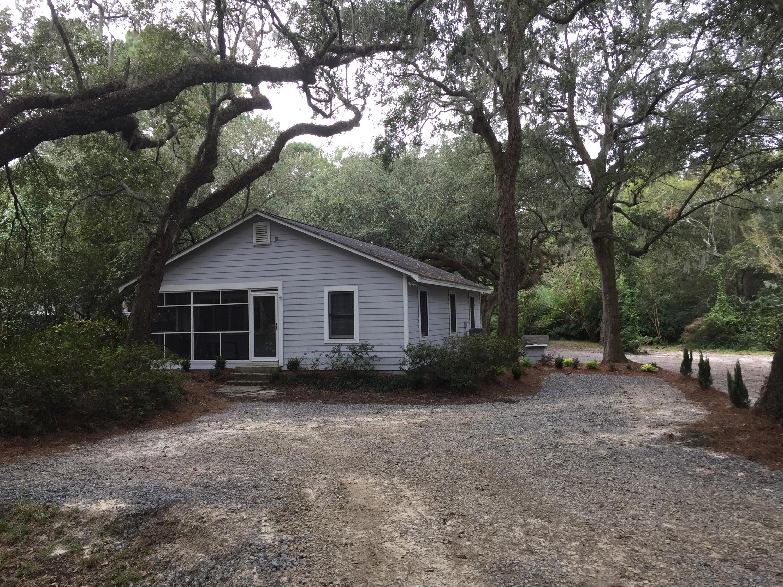 Copahee View Homes For Sale - 1329 Lieben, Mount Pleasant, SC - 4