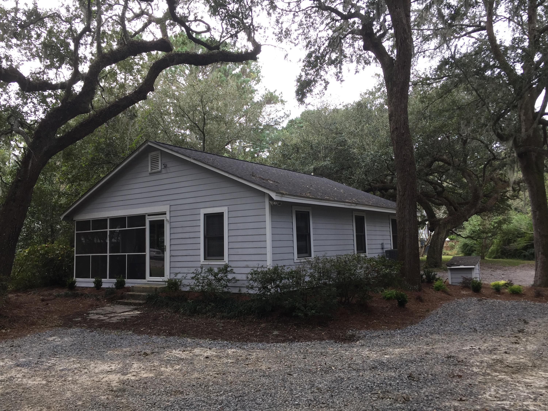 Copahee View Homes For Sale - 1329 Lieben, Mount Pleasant, SC - 0