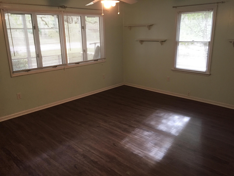 Copahee View Homes For Sale - 1329 Lieben, Mount Pleasant, SC - 9