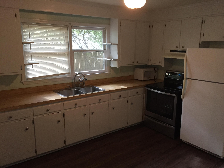 Copahee View Homes For Sale - 1329 Lieben, Mount Pleasant, SC - 7