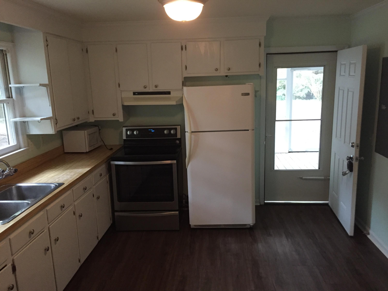 Copahee View Homes For Sale - 1329 Lieben, Mount Pleasant, SC - 8
