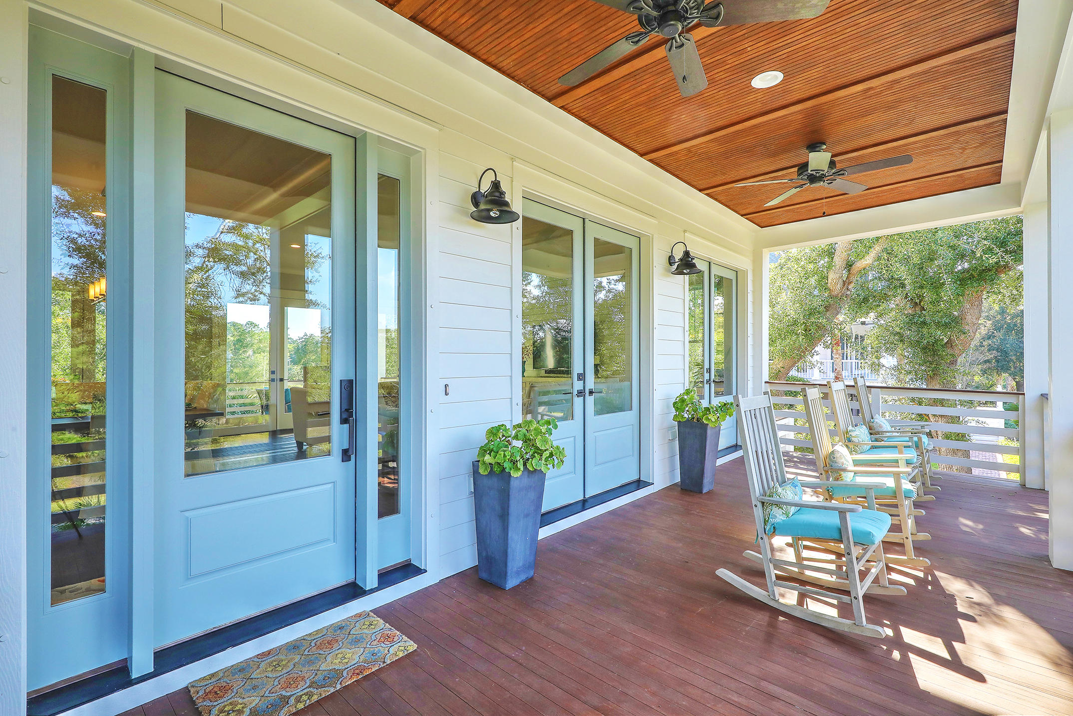 Wild Dunes Homes For Sale - 55 Seagrass, Isle of Palms, SC - 50