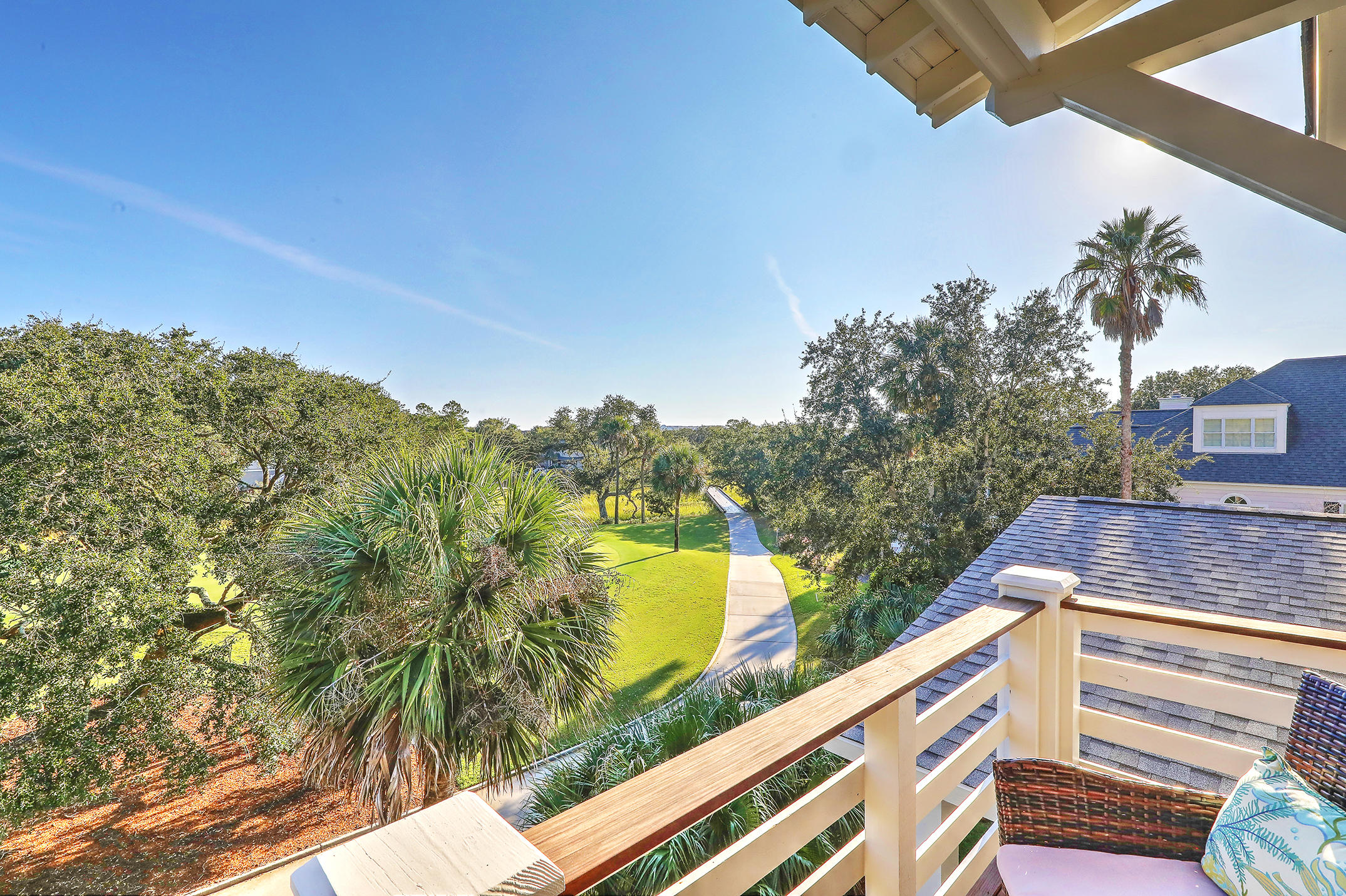 Wild Dunes Homes For Sale - 55 Seagrass, Isle of Palms, SC - 35