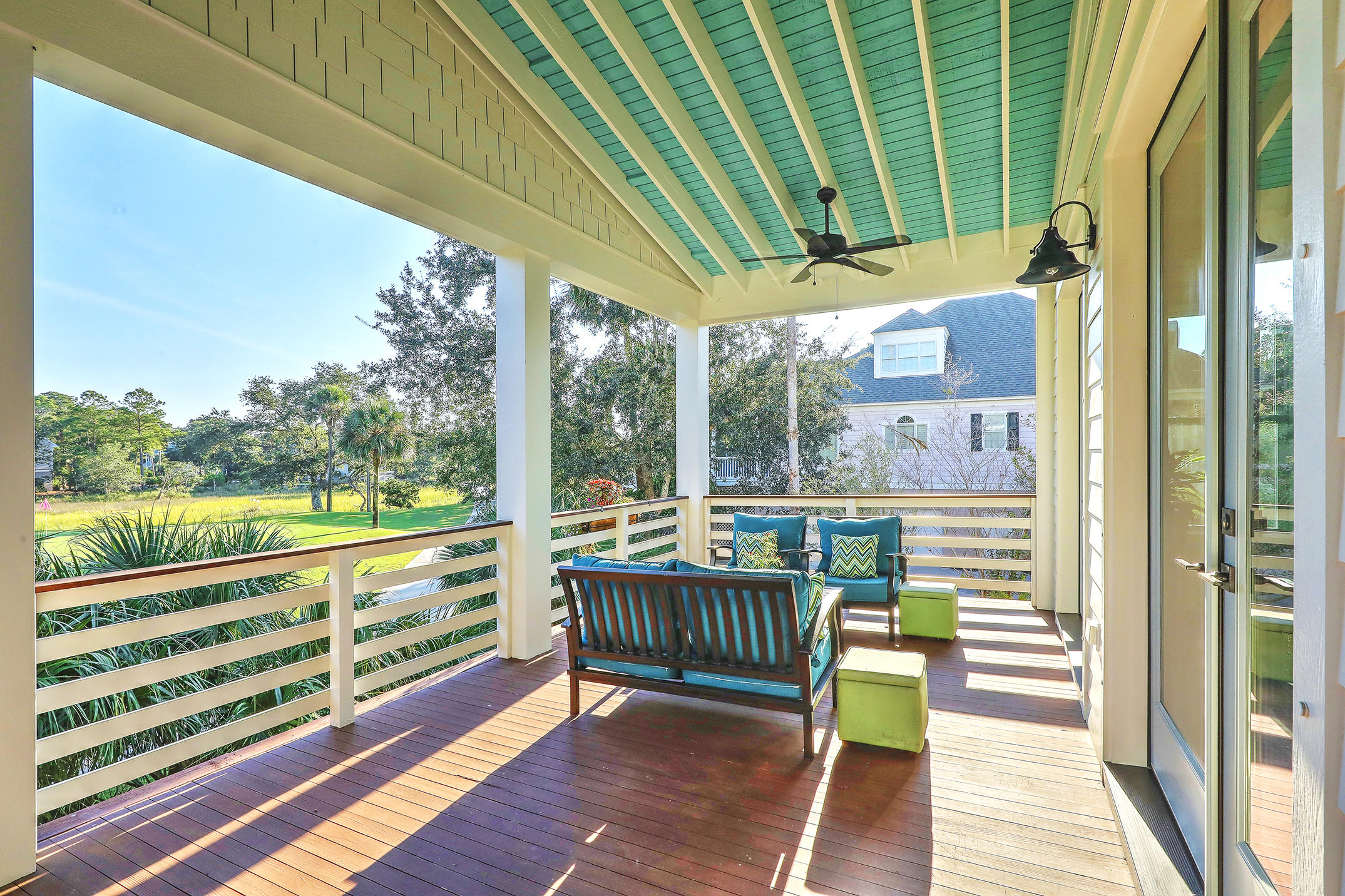 Wild Dunes Homes For Sale - 55 Seagrass, Isle of Palms, SC - 72