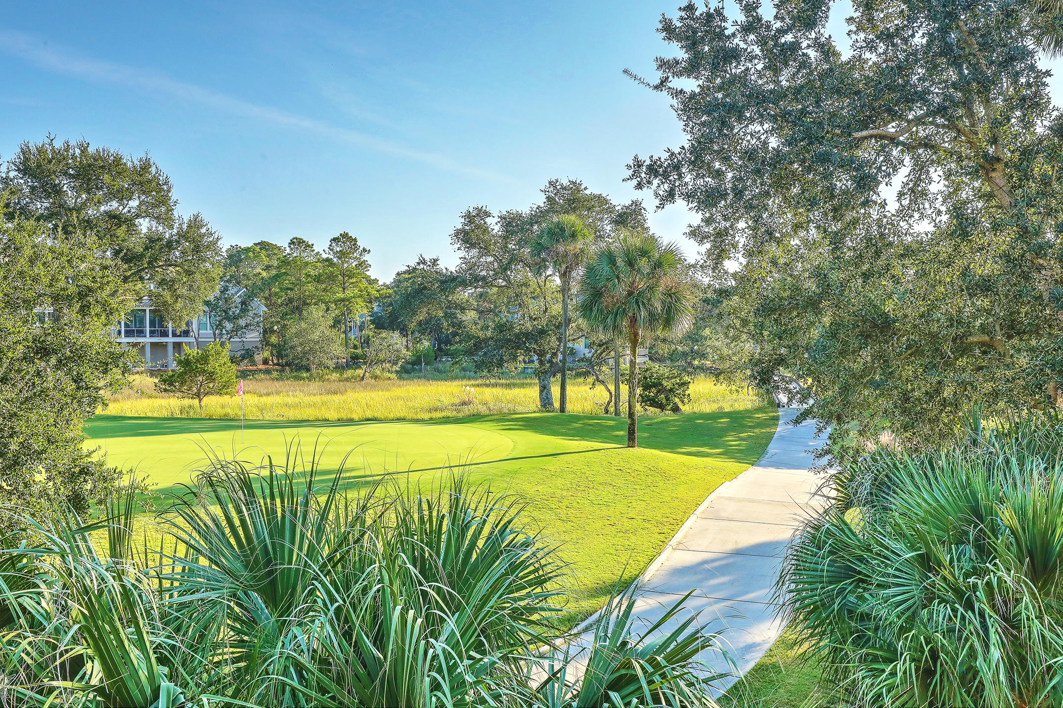 Wild Dunes Homes For Sale - 55 Seagrass, Isle of Palms, SC - 73