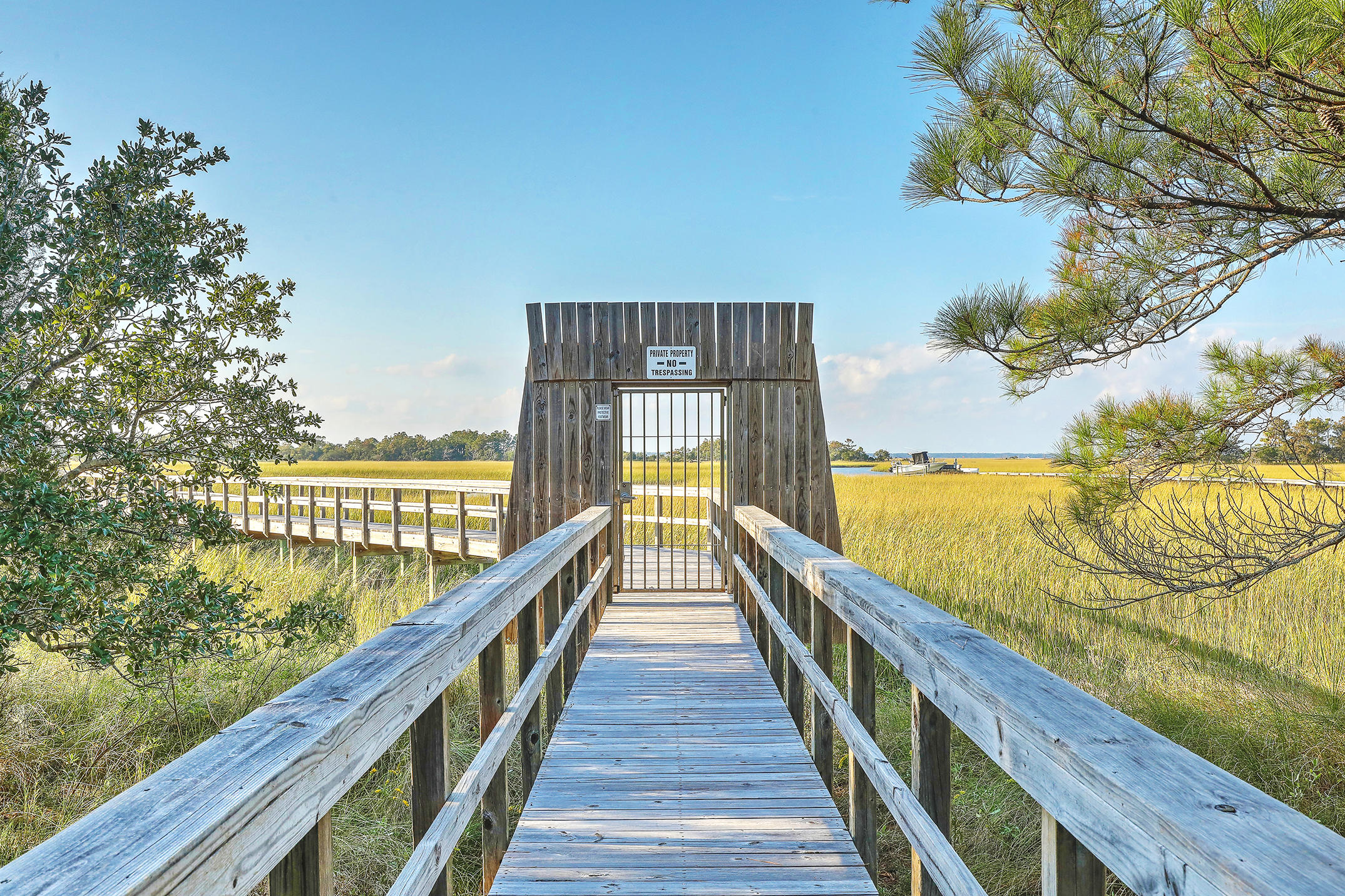Wild Dunes Homes For Sale - 55 Seagrass, Isle of Palms, SC - 25