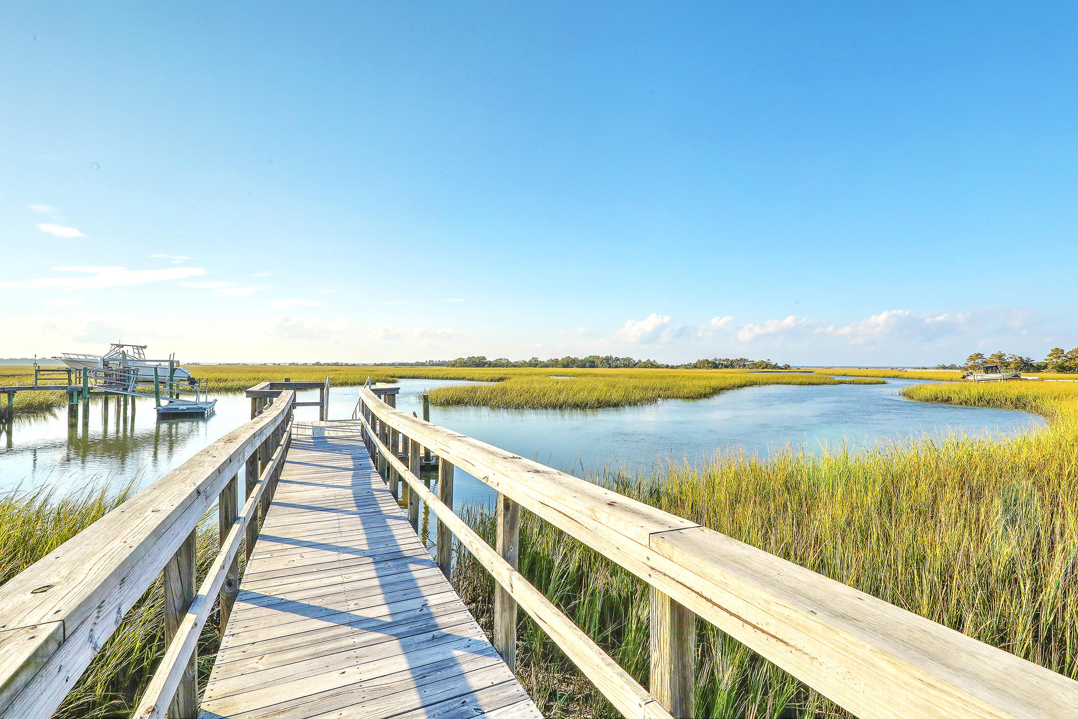 Wild Dunes Homes For Sale - 55 Seagrass, Isle of Palms, SC - 24