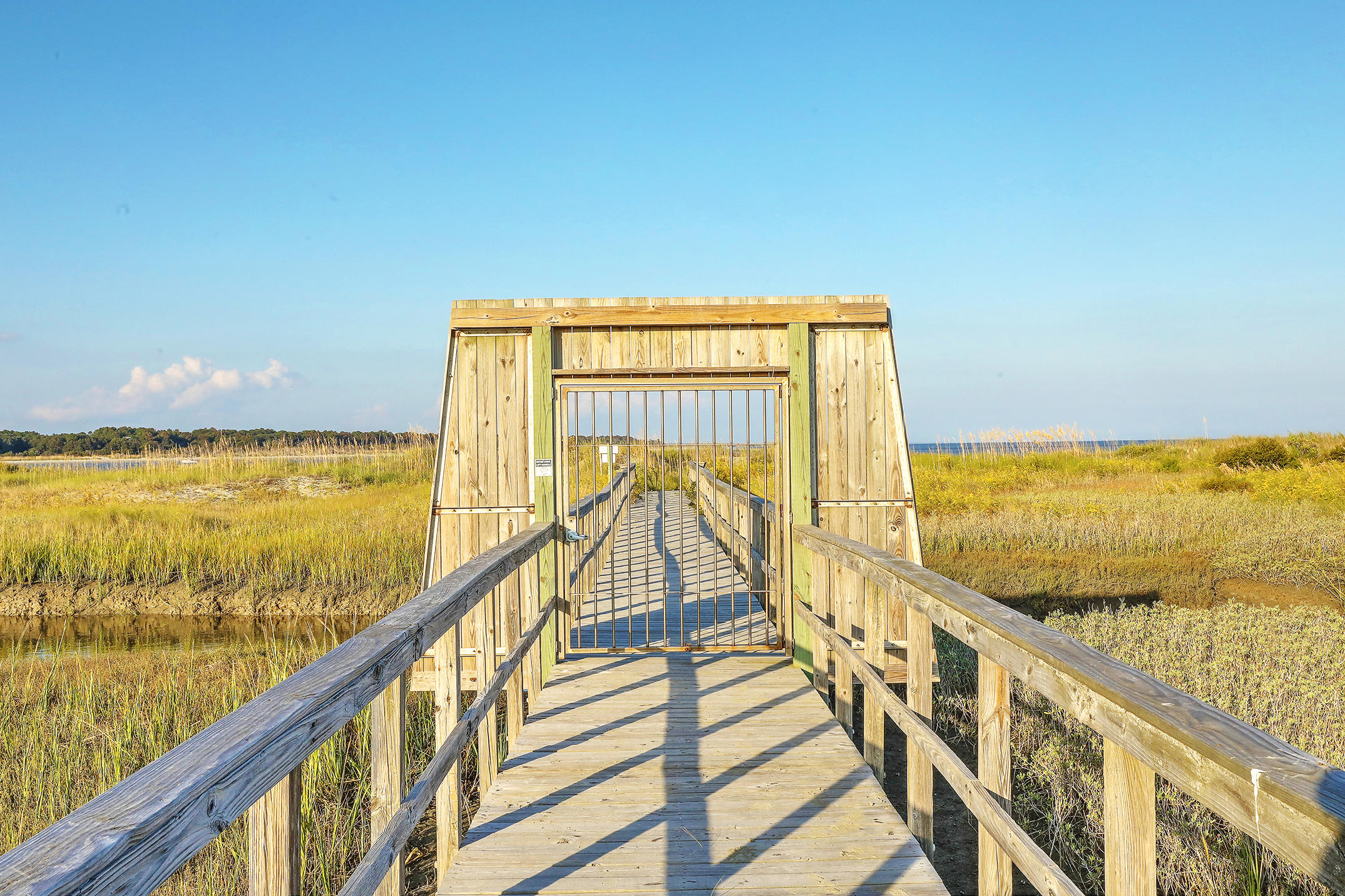 Wild Dunes Homes For Sale - 55 Seagrass, Isle of Palms, SC - 23