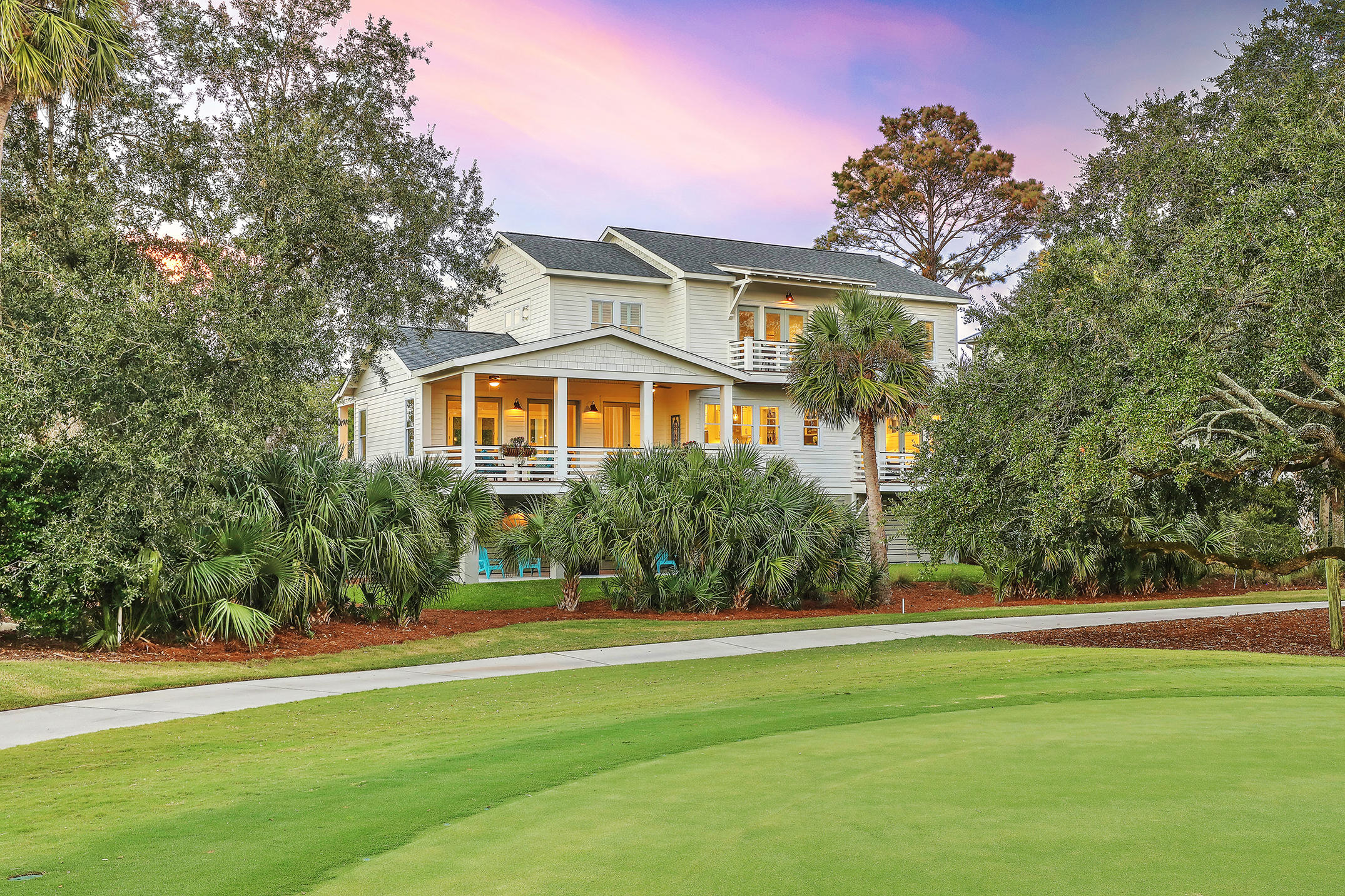 Wild Dunes Homes For Sale - 55 Seagrass, Isle of Palms, SC - 48