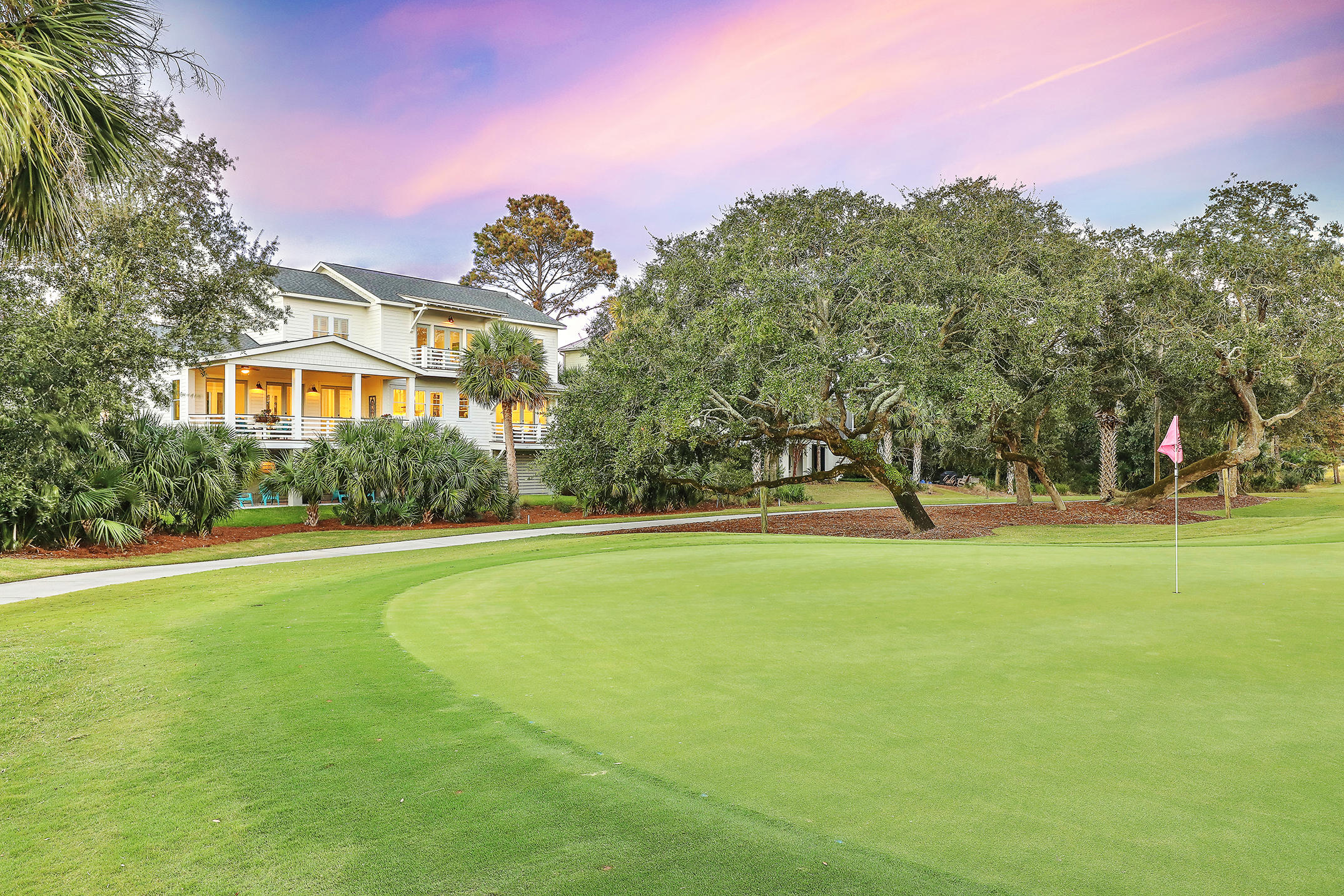 Wild Dunes Homes For Sale - 55 Seagrass, Isle of Palms, SC - 0