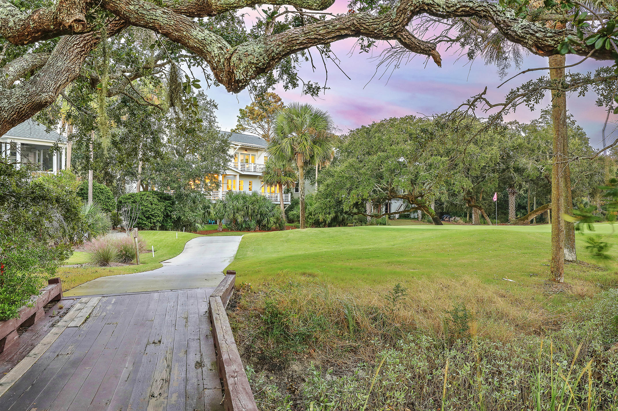 Wild Dunes Homes For Sale - 55 Seagrass, Isle of Palms, SC - 49