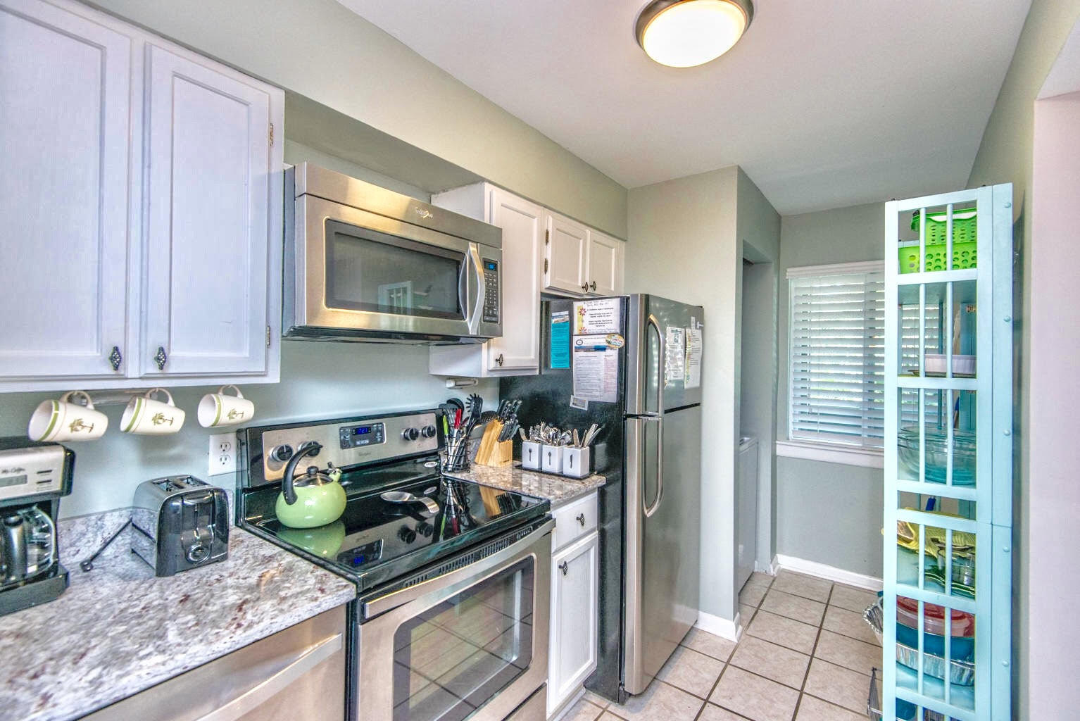 Mariners Cay Homes For Sale - 42 Mariners Cay, Folly Beach, SC - 12