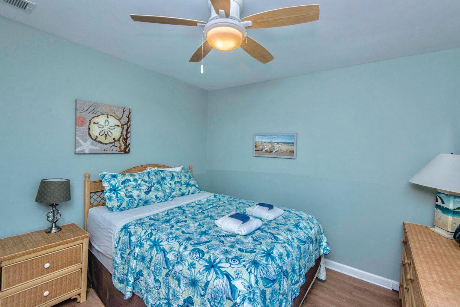 Mariners Cay Homes For Sale - 42 Mariners Cay, Folly Beach, SC - 17
