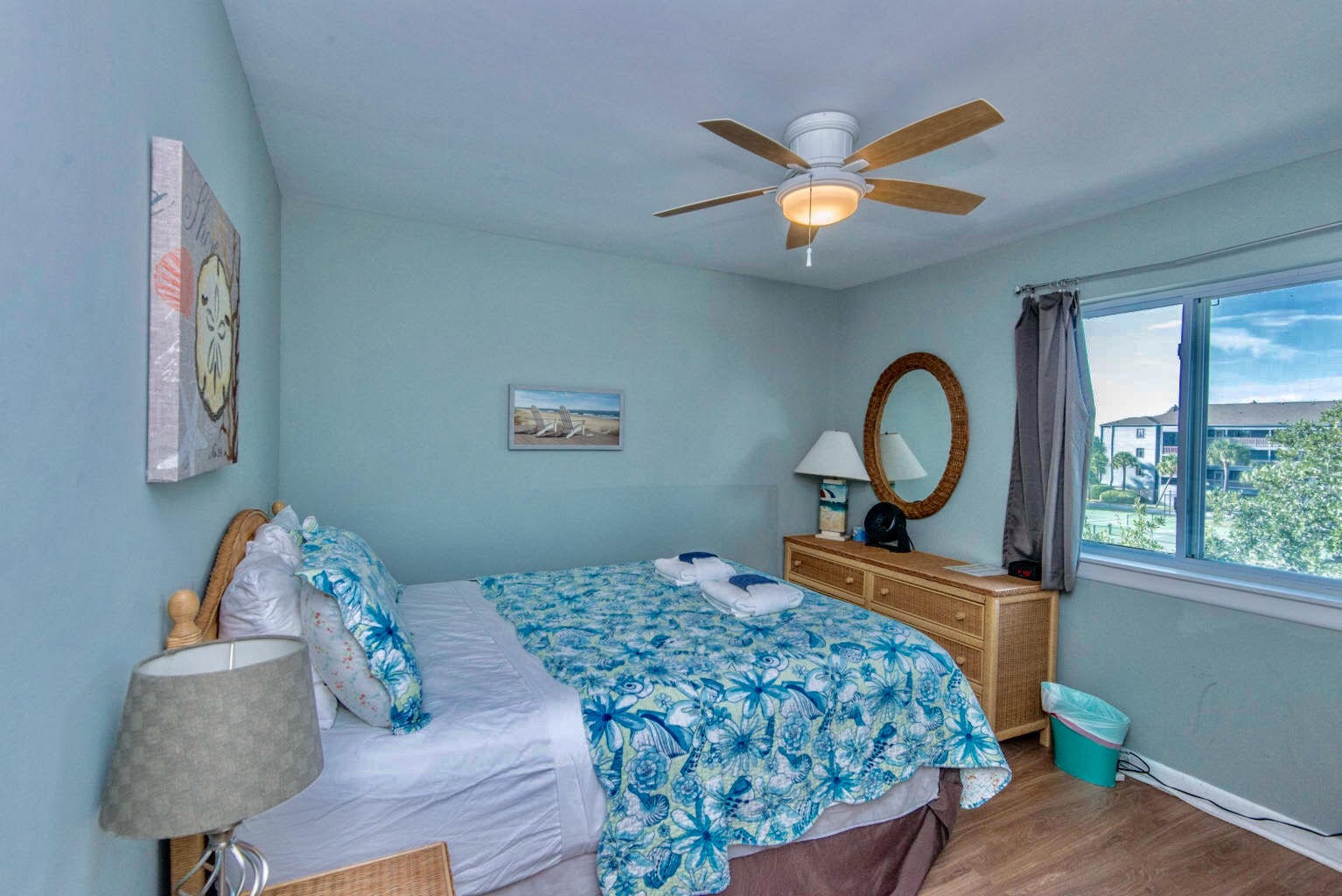 Mariners Cay Homes For Sale - 42 Mariners Cay, Folly Beach, SC - 18