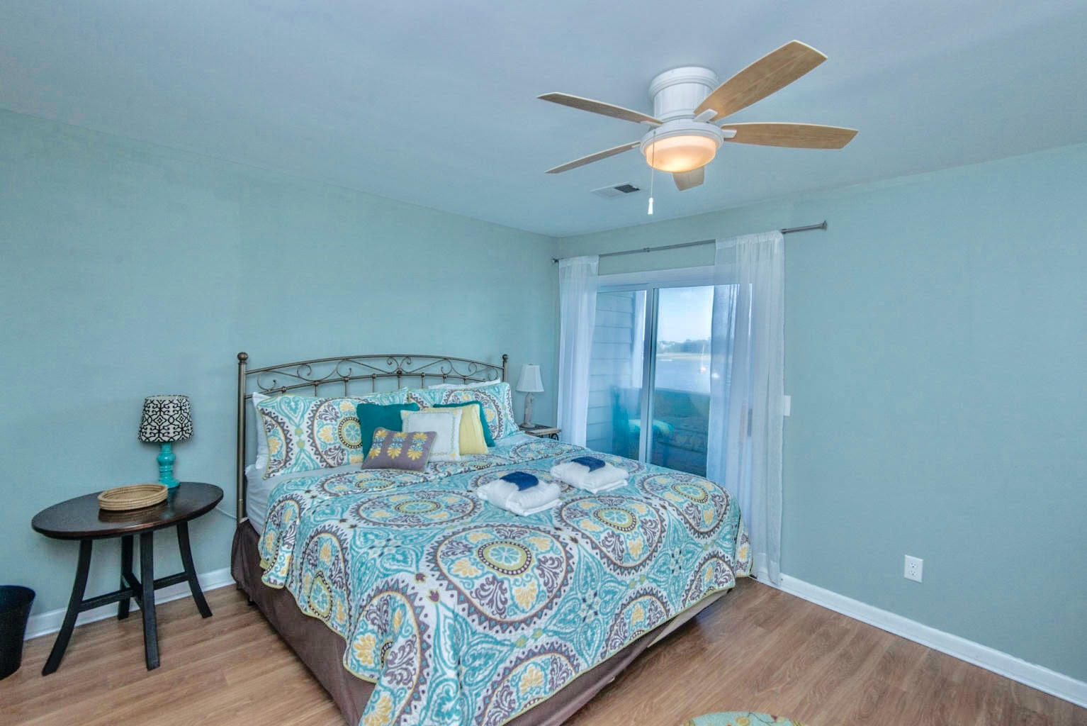 Mariners Cay Homes For Sale - 42 Mariners Cay, Folly Beach, SC - 19