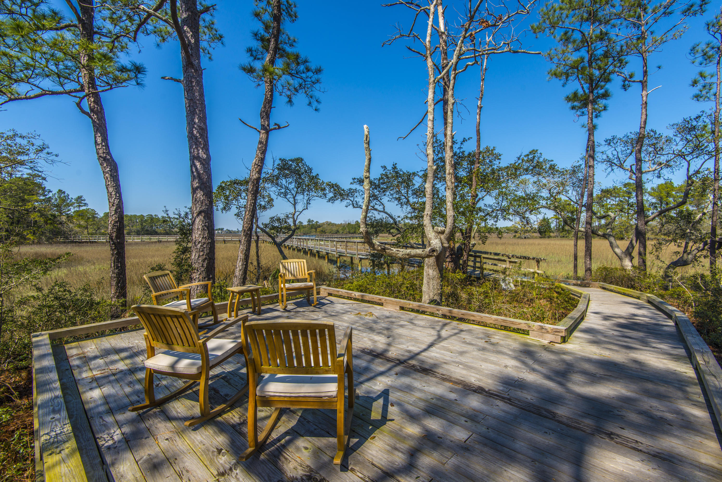 Etiwan Pointe Homes For Sale - 212 Etiwan Pointe, Mount Pleasant, SC - 0