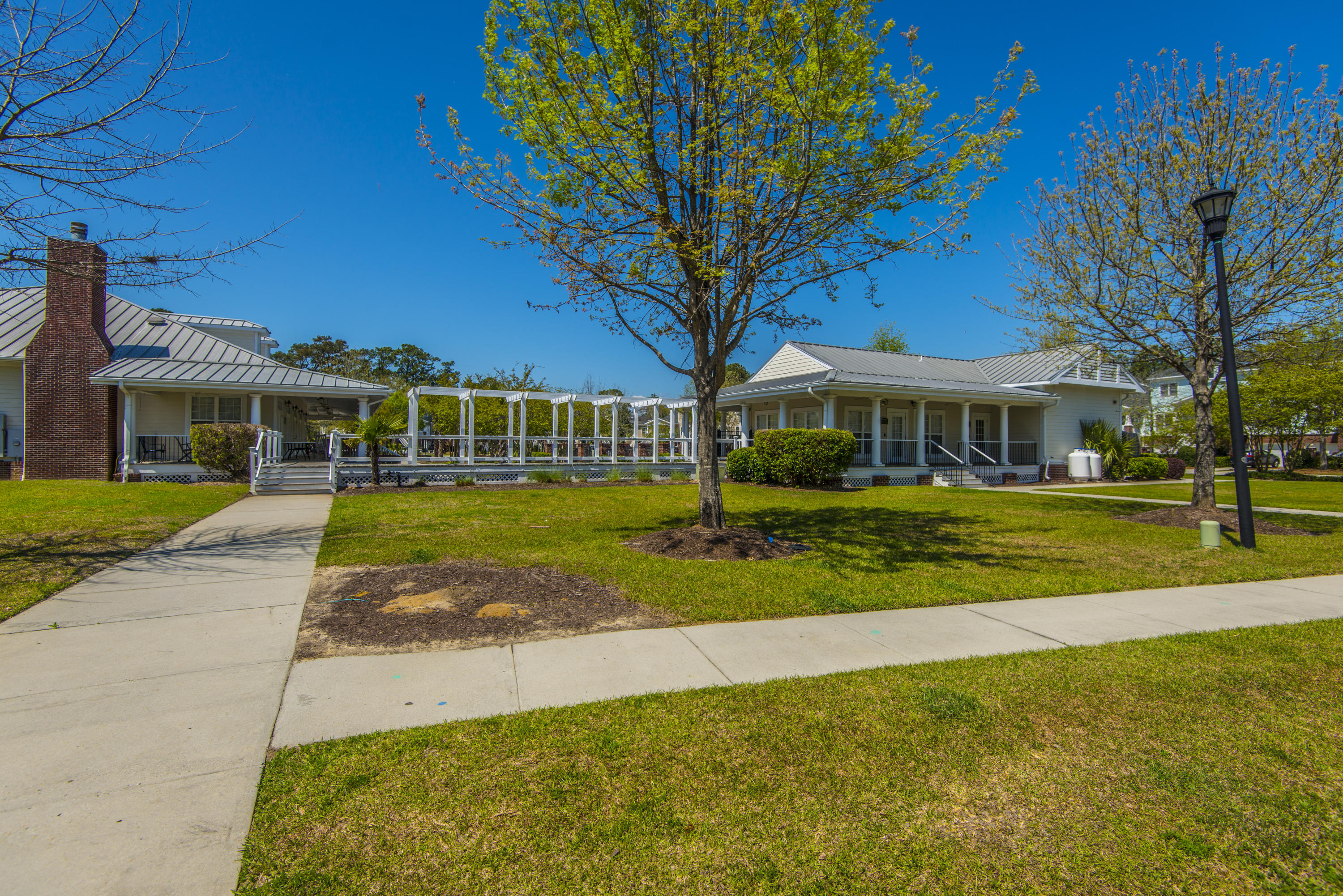 Etiwan Pointe Homes For Sale - 212 Etiwan Pointe, Mount Pleasant, SC - 37