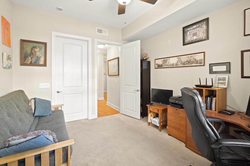 Daniel Island Homes For Sale - 145 Pier View, Charleston, SC - 4