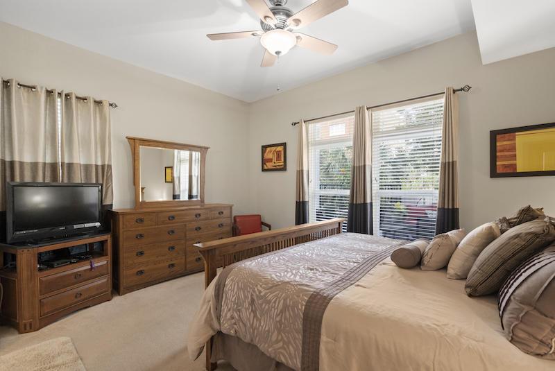 Daniel Island Homes For Sale - 145 Pier View, Charleston, SC - 9
