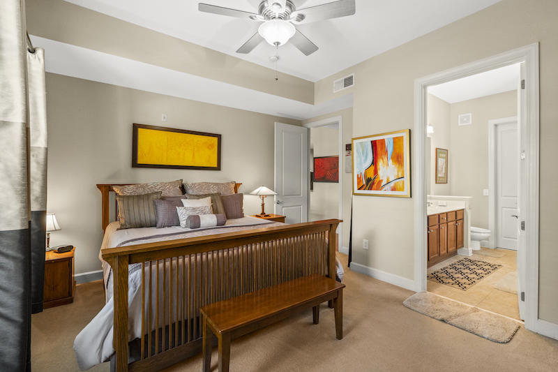 Daniel Island Homes For Sale - 145 Pier View, Charleston, SC - 11