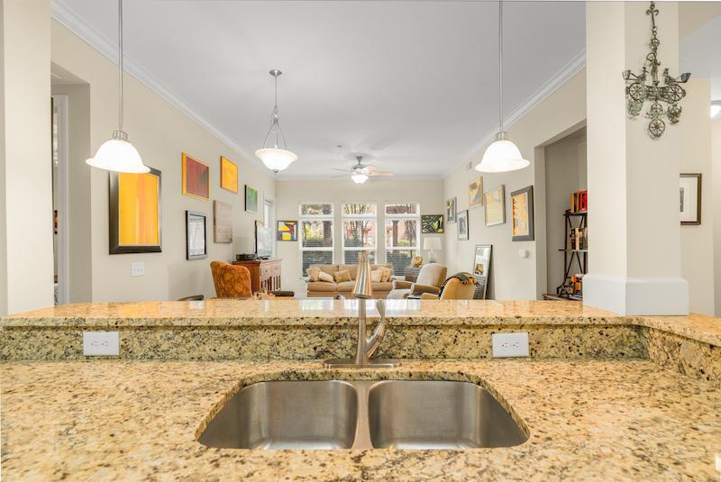 Daniel Island Homes For Sale - 145 Pier View, Charleston, SC - 12
