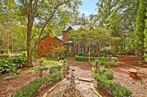 Home for Sale Lakeview Dr , Ashborough, Summerville, SC