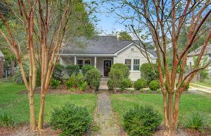 Photo of 22 Riverdale Drive, Avondale, Charleston, South Carolina