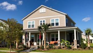 Home for Sale Nutmeg Way, Summers Corner, Summerville, SC