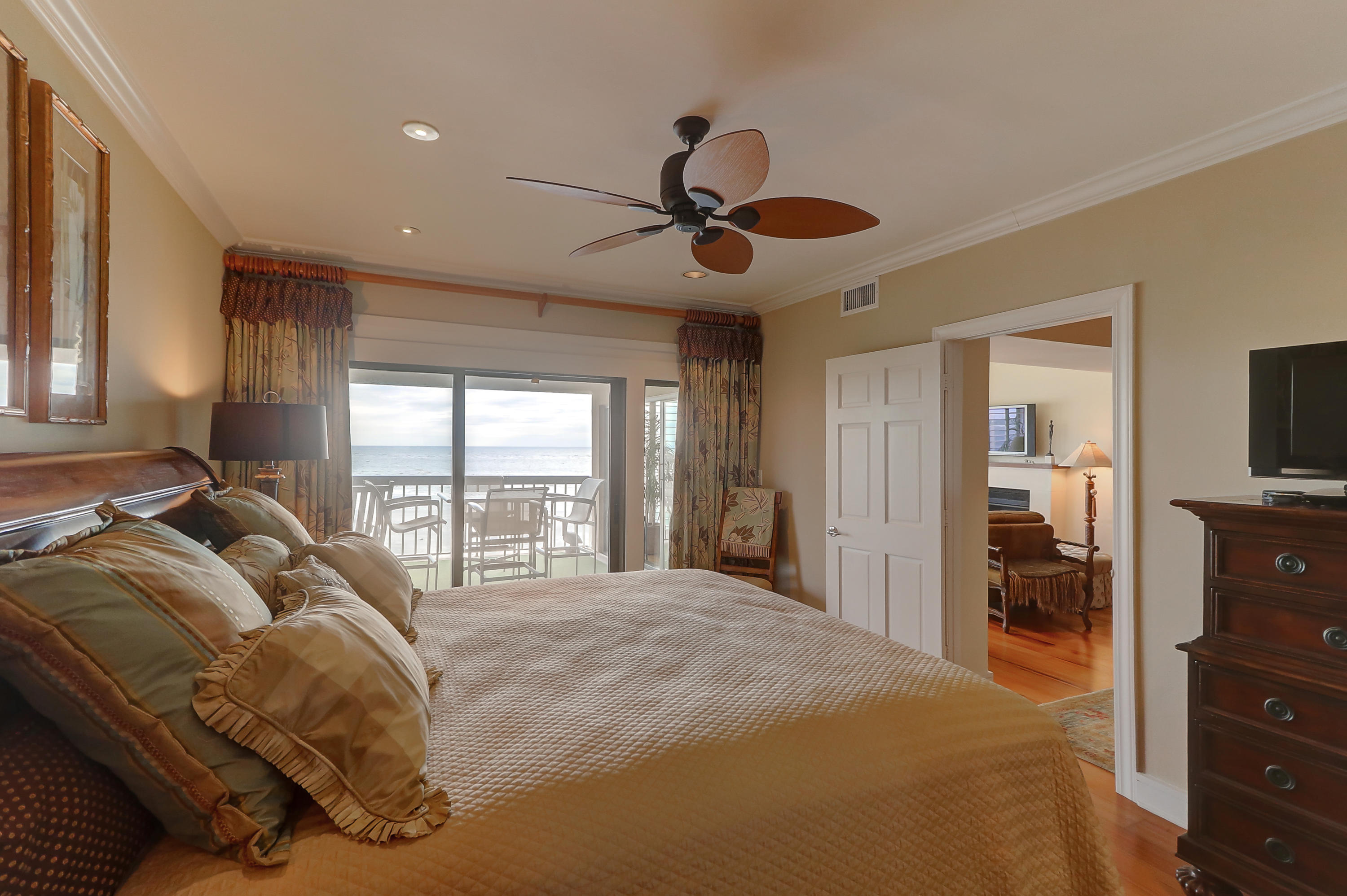 Wild Dunes Homes For Sale - 1506 Ocean Club, Isle of Palms, SC - 20