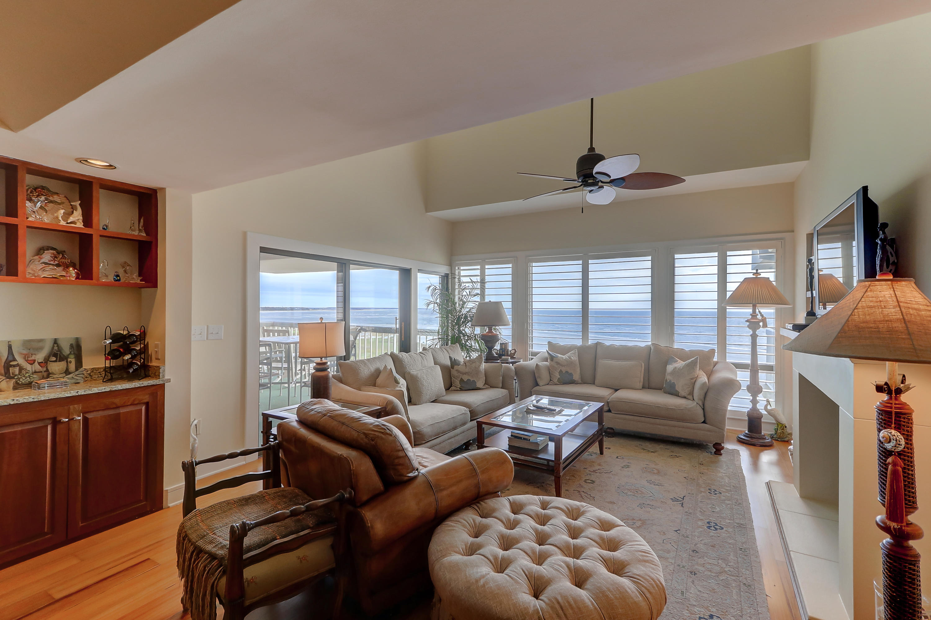 Wild Dunes Homes For Sale - 1506 Ocean Club, Isle of Palms, SC - 21