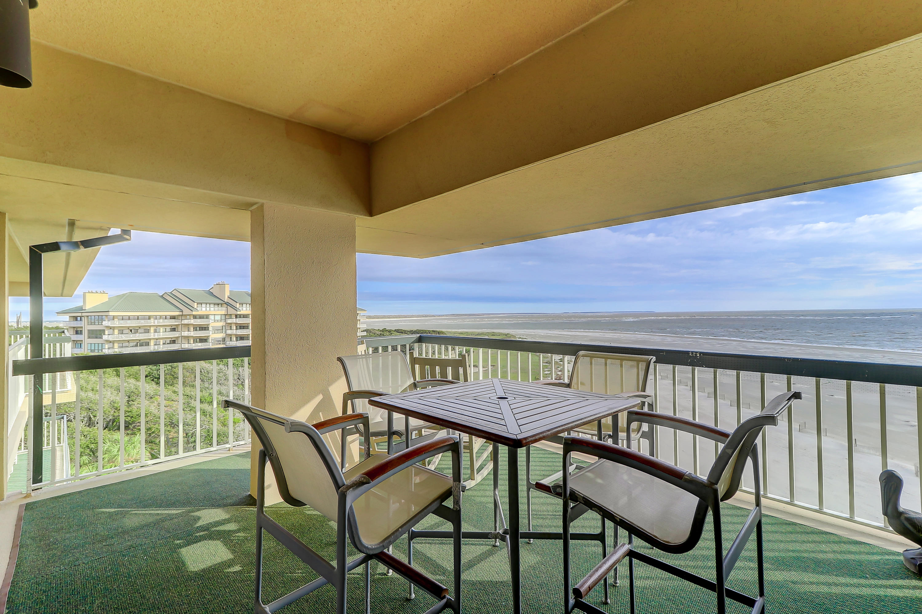 Wild Dunes Homes For Sale - 1506 Ocean Club, Isle of Palms, SC - 7