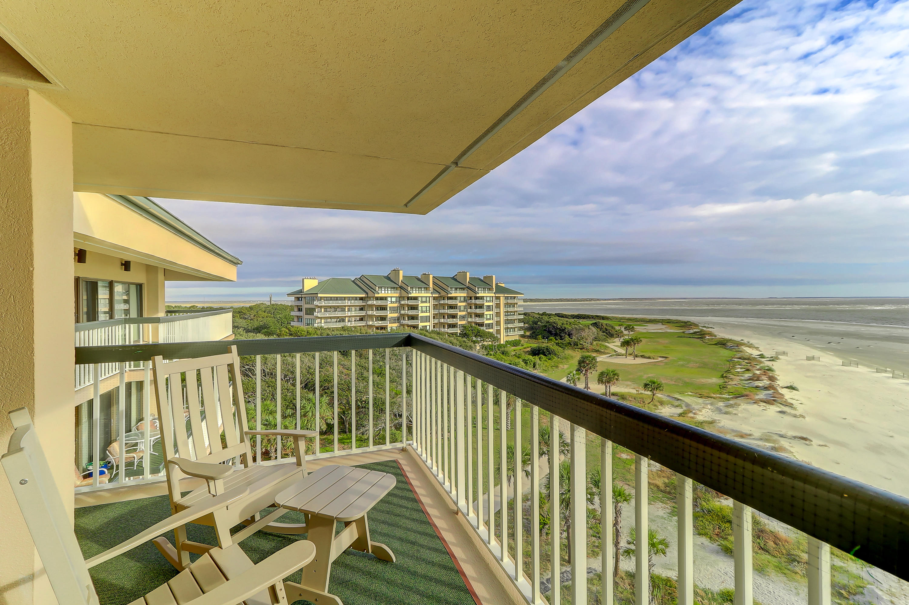 Wild Dunes Homes For Sale - 1506 Ocean Club, Isle of Palms, SC - 6