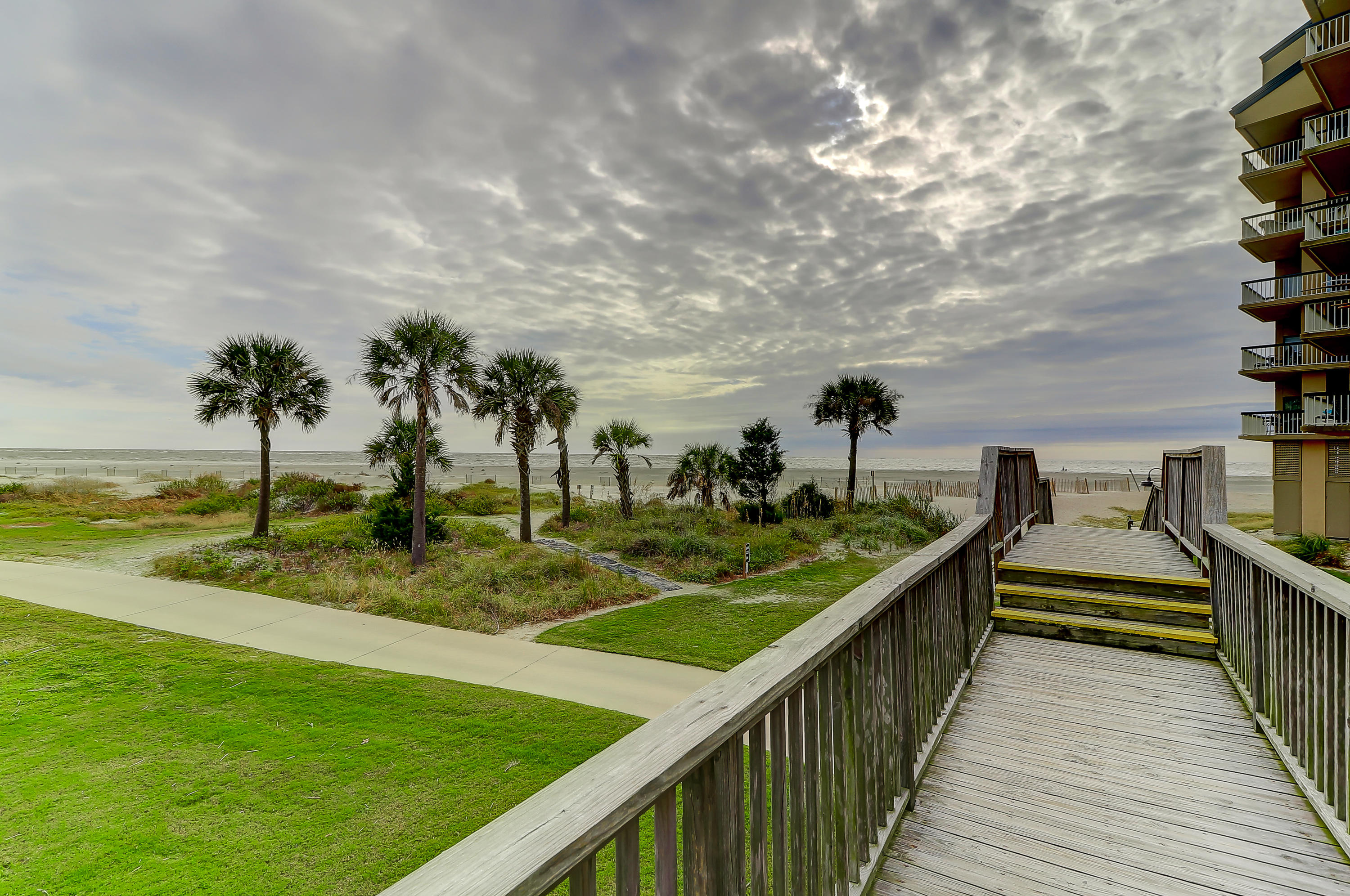 Wild Dunes Homes For Sale - 1506 Ocean Club, Isle of Palms, SC - 60