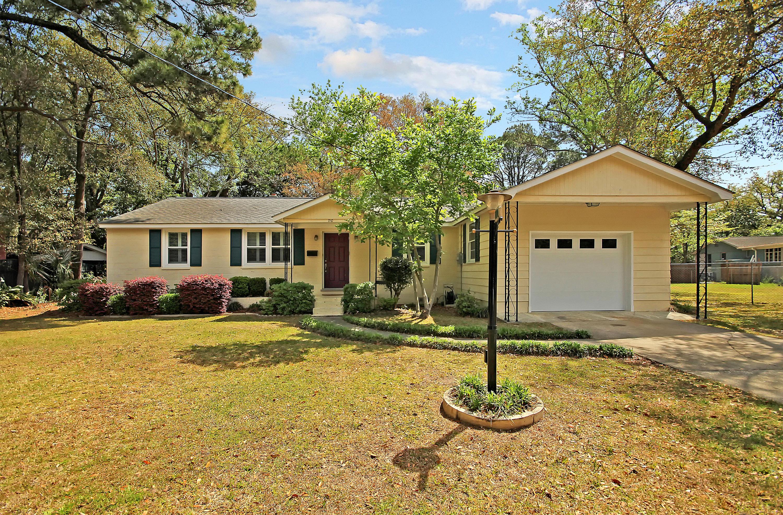 Ask Frank Real Estate Services - MLS Number: 18028593